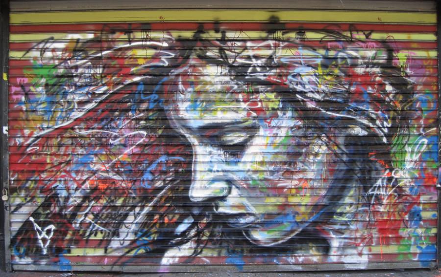 Spray-Paint-Portraits-David-Walker-3-900x567