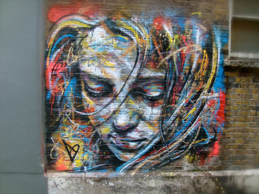 Spray-Paint-Portraits-David-Walker-4-900x674