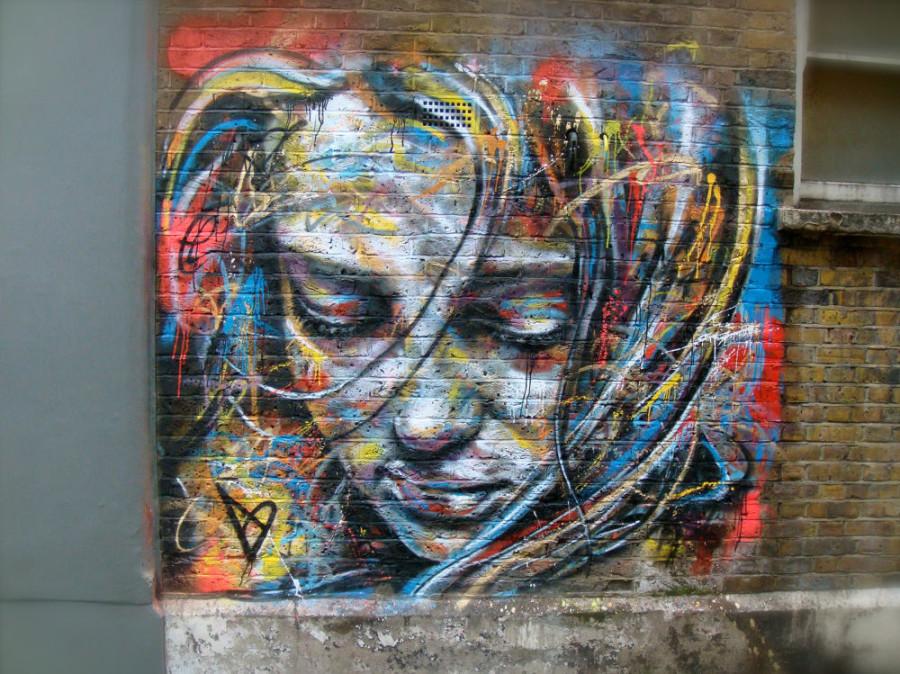 Spray-Paint-Portraits-David-Walker-4-900x674