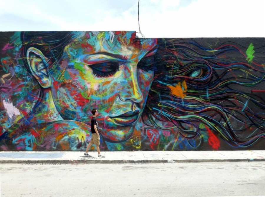 Spray-Paint-Portraits-David-Walker-7-900x670
