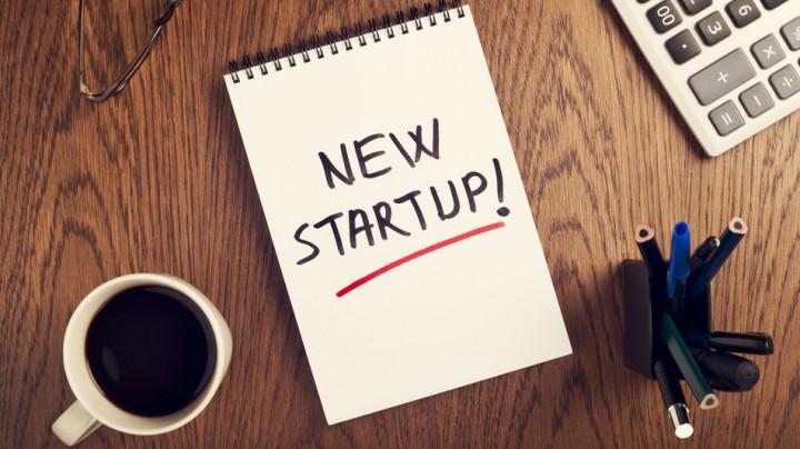 10 ошибок, которых следует избегать при запуске нового стартапа