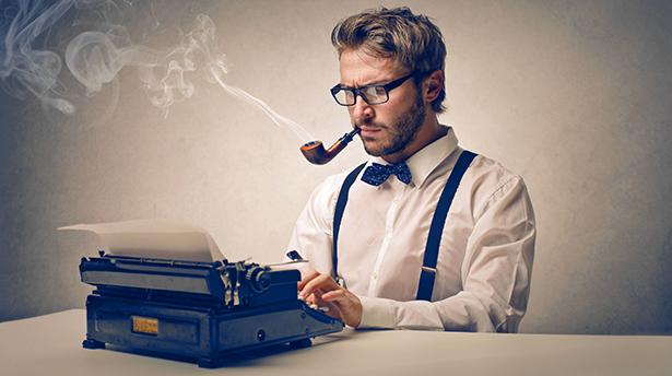 Как стать хорошим журналистом. 10 универсальных советов