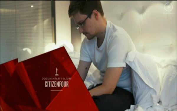 Гражданин 4