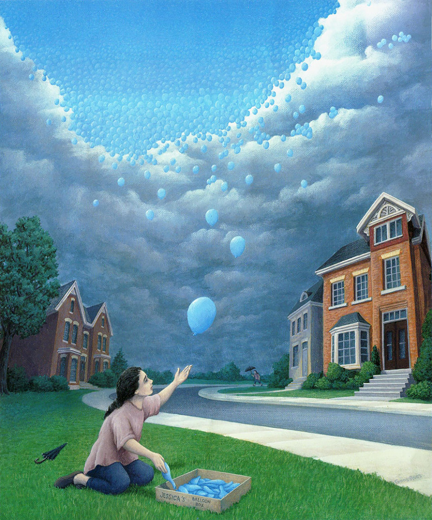 magic-realism-paintings-rob-gonsalves-17__880-851x1024