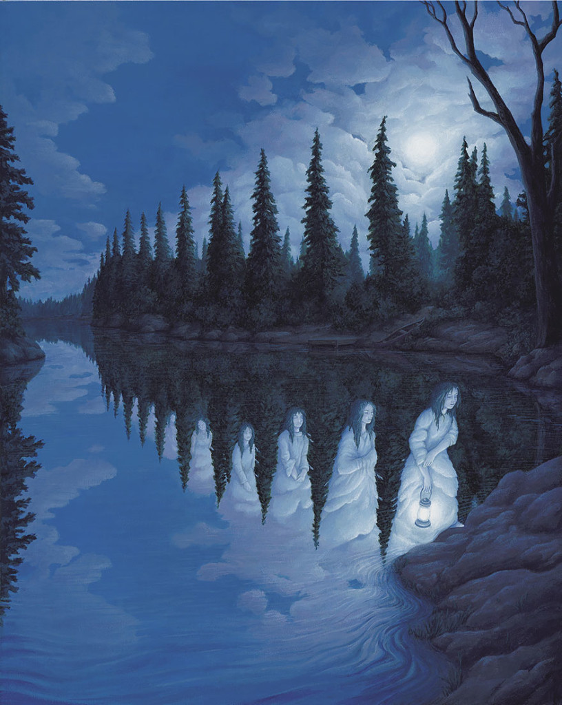 magic-realism-paintings-rob-gonsalves-25__880-816x1024