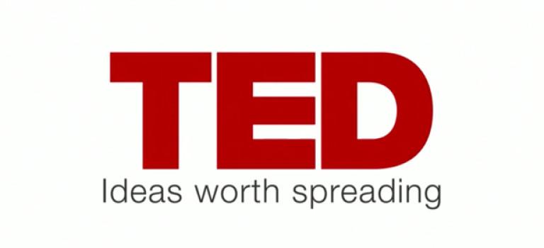 5 лучших выступлений на TED по брендингу
