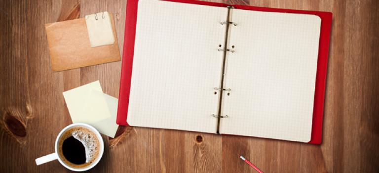Полезные инструменты и гаджеты для хранения ваших идей