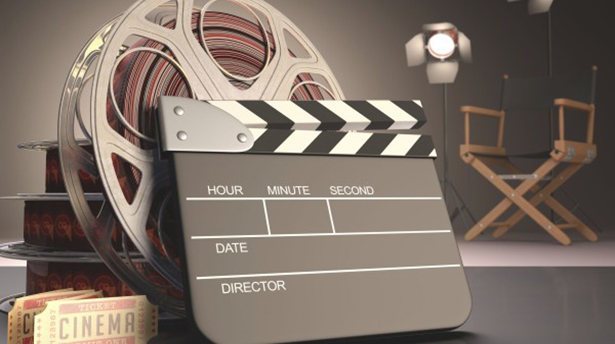 Как стать кинорежиссером. Советы, хитрости, книги