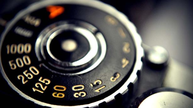 30 шпаргалок, которые должен иметь каждый фотограф