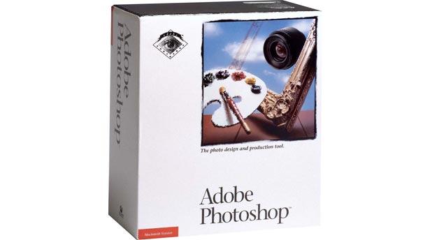 Adobe-Photoshop-1
