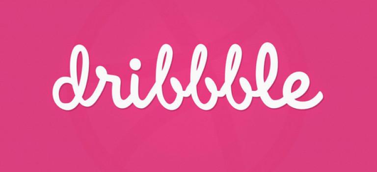 20 лучших лекций с Dribbble Meetup, который должен посмотреть каждый дизайнер