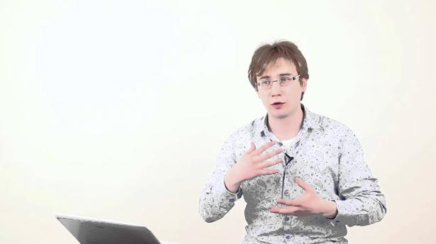 """12 лекций на тему """"Структура агентства студии. Принципы проектного управления"""""""