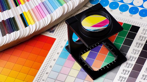Как правильно использовать цвета в маркетинге