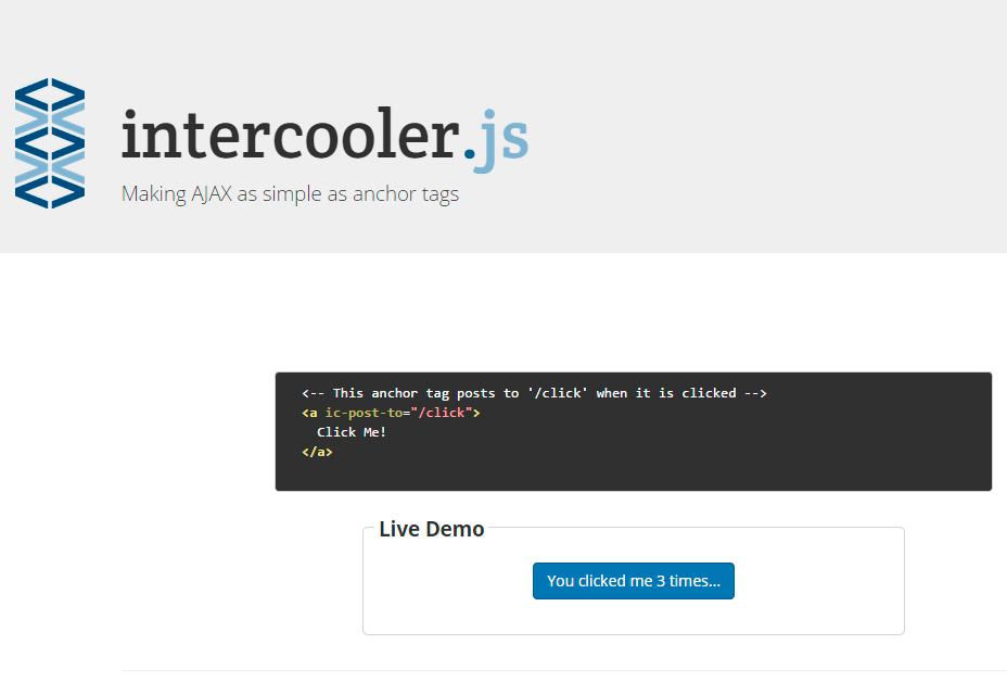 intercoolerjs