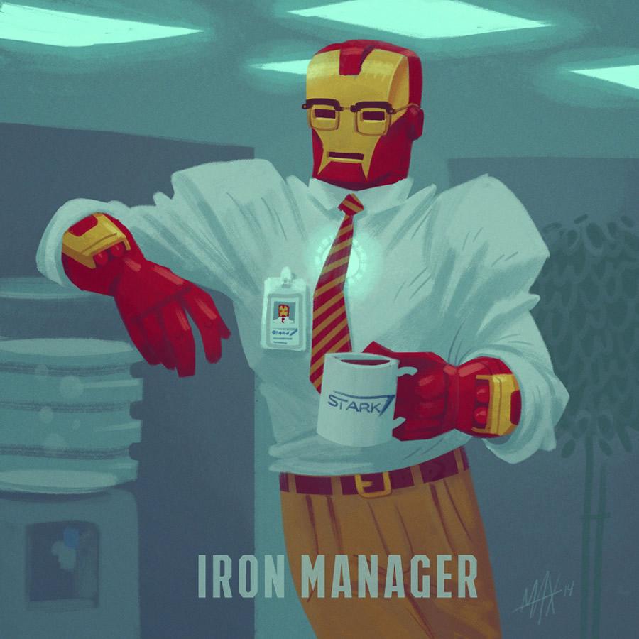 ironman_04_905