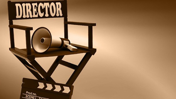 Как стать кинорежиссером