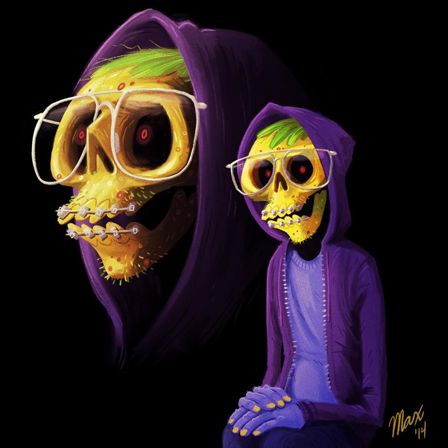 skeletor_A_01_905