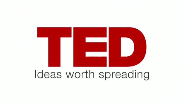 ted-branding