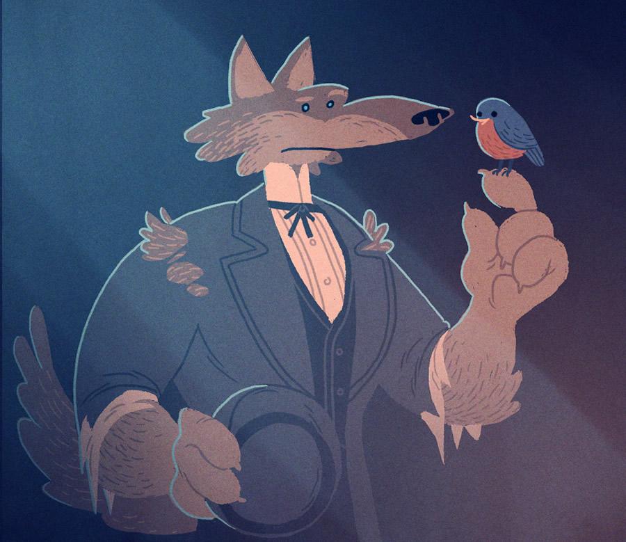werewolf_A_03_hiRes_905