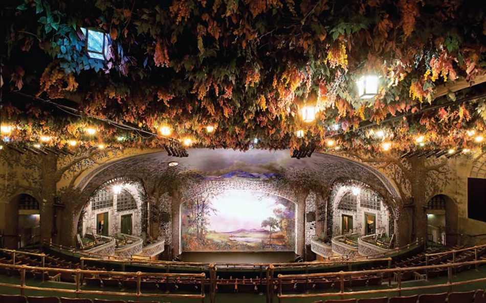 Winter Garden Theatre2