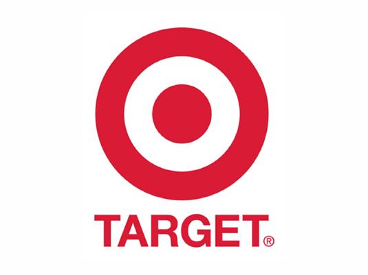 01-target