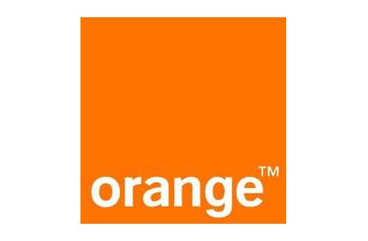 02-orange