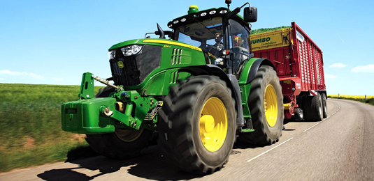 04-johndeere