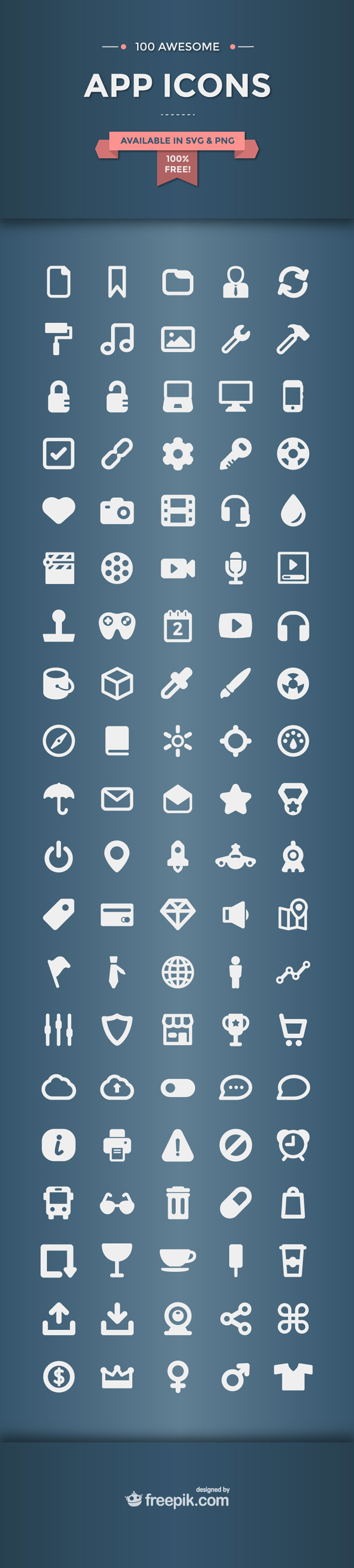 0504-01-100-awesome-app-icons-preview