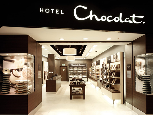 09-hotelchocolat