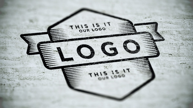 10 крутых уроков по созданию логотипов в Иллюстраторе