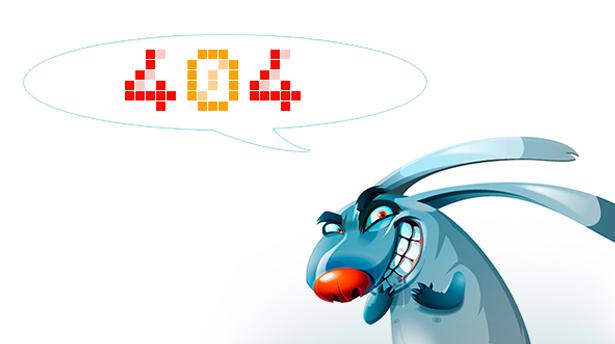 15 свежих лекций с фестиваля 404