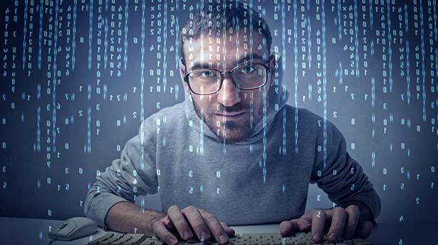 10 самых распространенных ошибок начинающих программистов