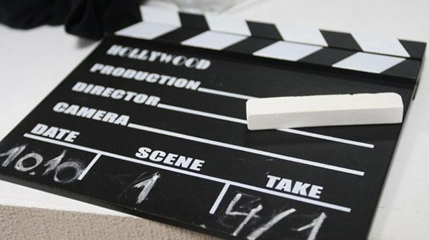 20 кинематографических ошибок, в которые сложно поверить