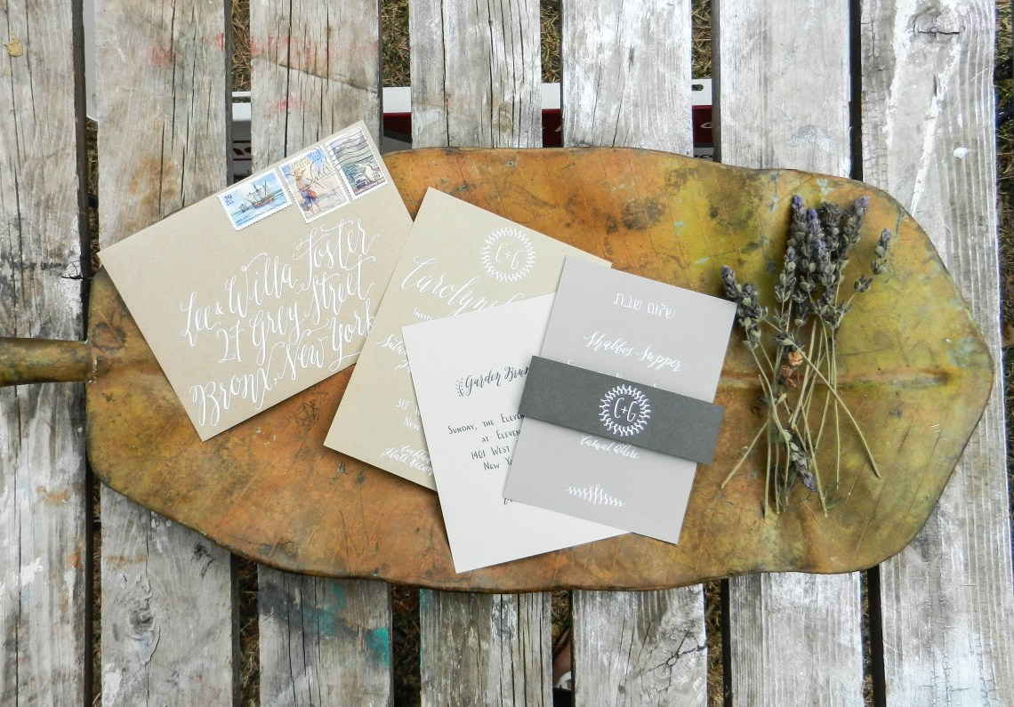 Handwritten-Invitations-6-of-7