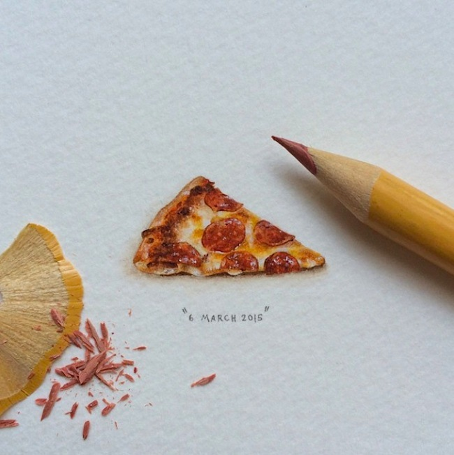 Potluck_100_A_New_Miniature_Painting_Project_by_Cape_Town_based_Artist_Lorraine_Loots_2015_03