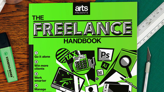 freehandbookprime