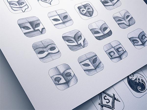 icons-05