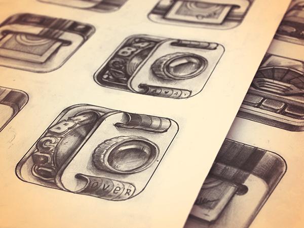 icons-12