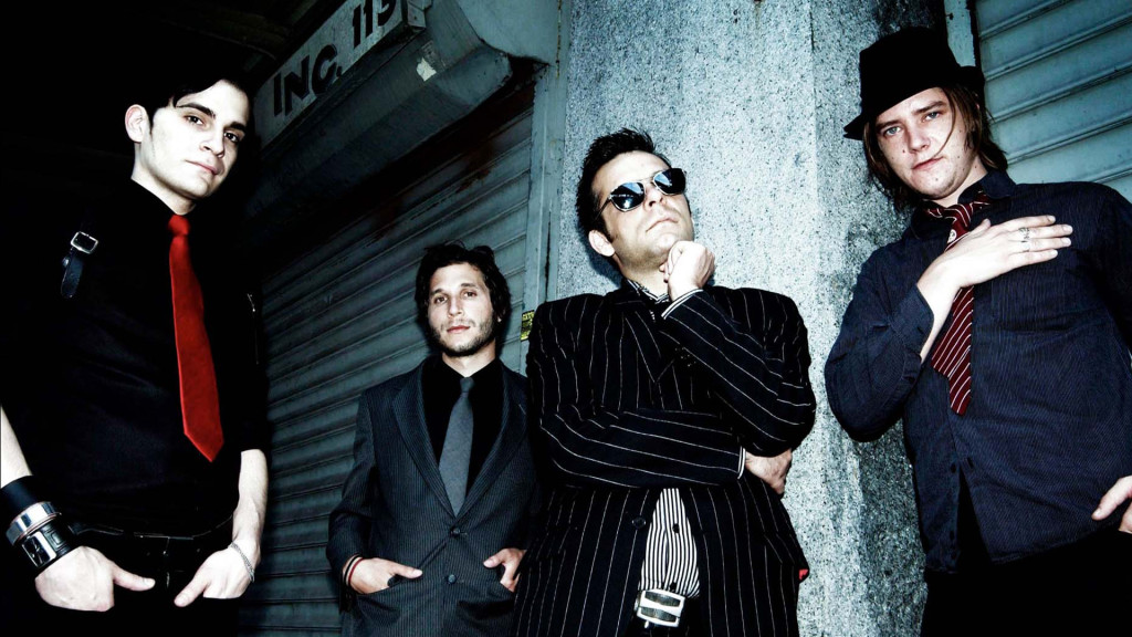 interpol-4fdb09f3aa345