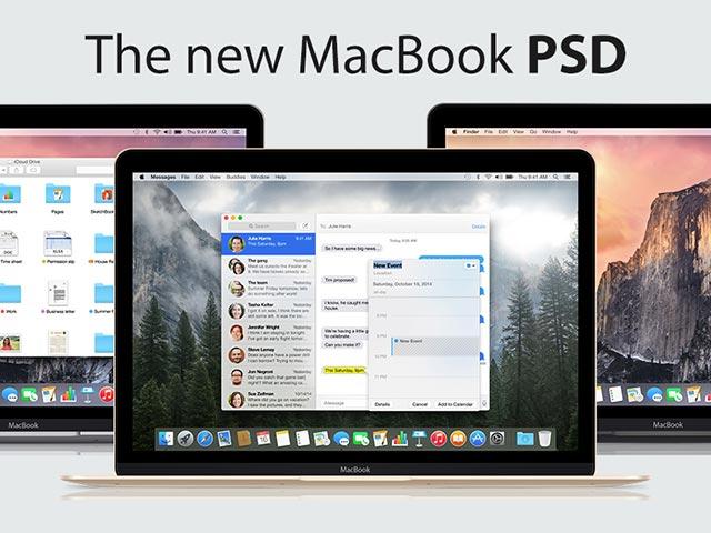 macbook-2015-psd-mockup (1)