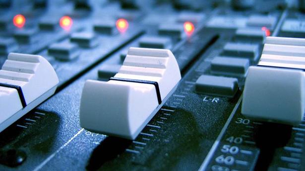 Теория музыки: как развить музыкальный слух