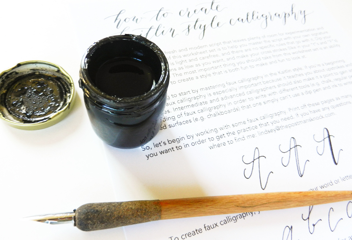 reasons_to_learn_calligraphy-2-of-4