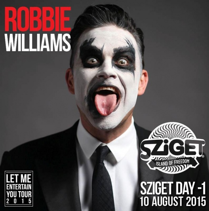 robbie_williams_sziget_koncert_15