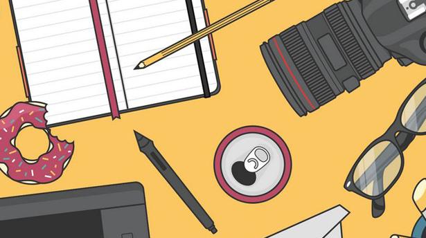 Подборка бесплатных материалов для веб-дизайнеров за апрель 2015 года