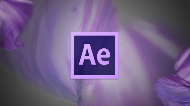 15 полезных уроков по Adobe After Effects