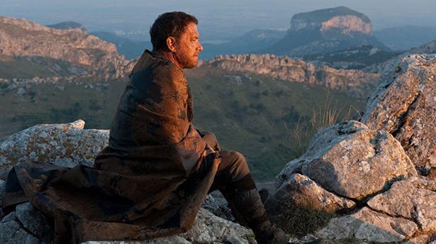 20 самых красивых и вдохновляющих фильмов