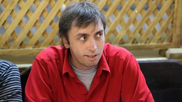 Алексей Мась: как создать бренд в интернете