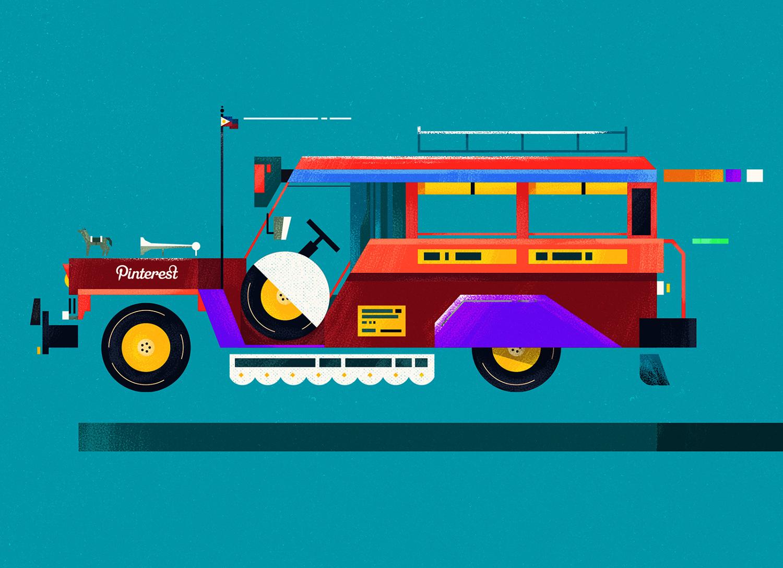 Jeepney-1-15-2015_1500