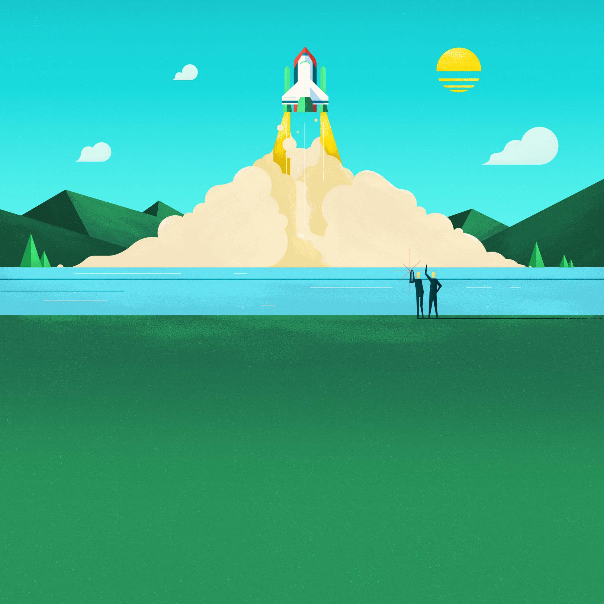 Launch-12-3-2014-copy_2000_c