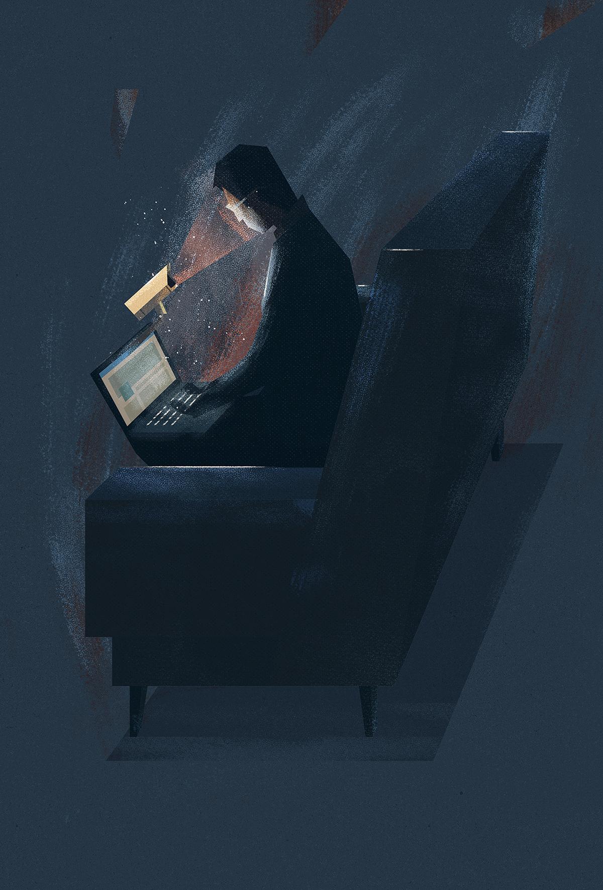 Privacy-7-31-2014_o